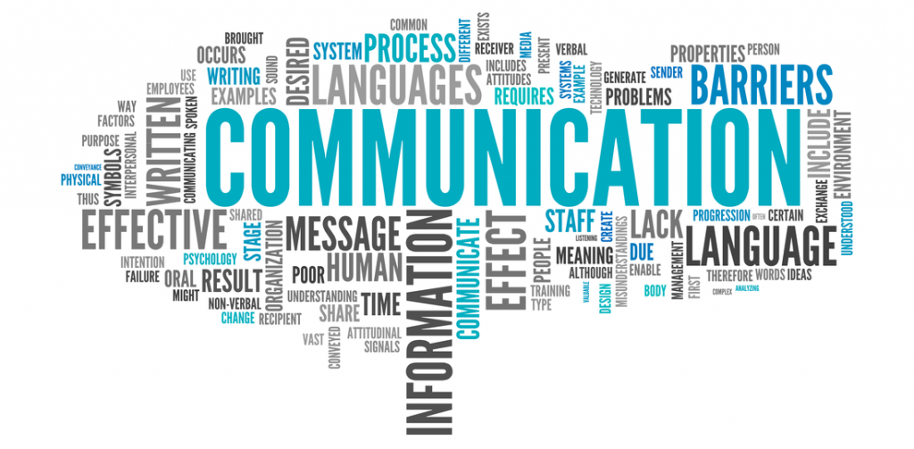 communication-leader-1024×503