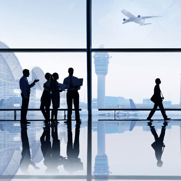 Airport Business Continuity Risk and Crisis Management Expert