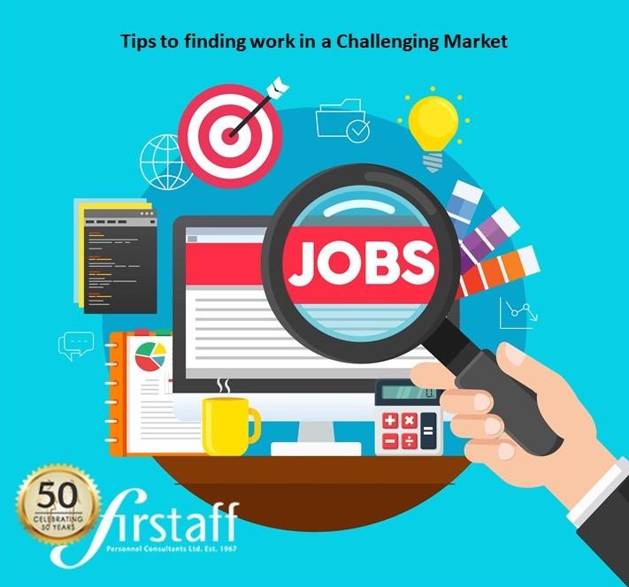 finding jobs Jpg1