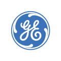 ge Employers
