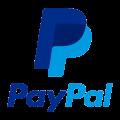 payPalLogoNew