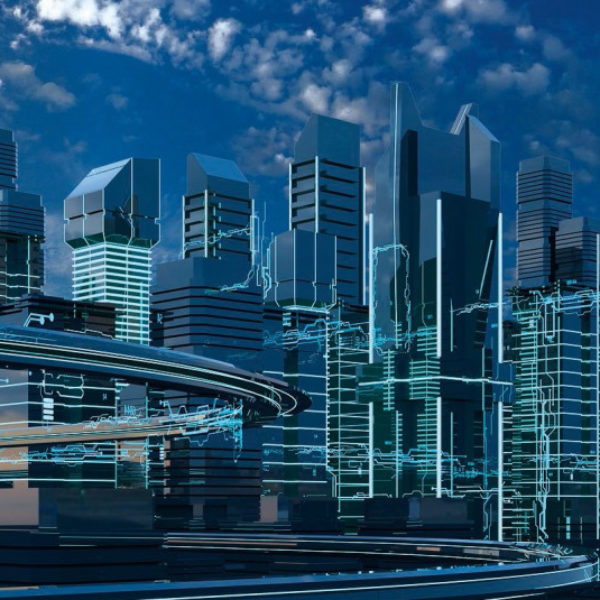 saudi-arabiae28099s-500-billion-futuristic-city-state (1)