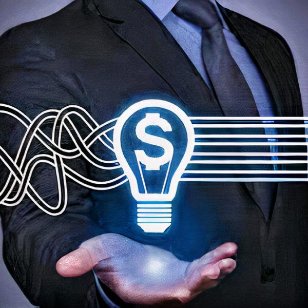Sales Development Executive